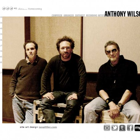 awm website photo