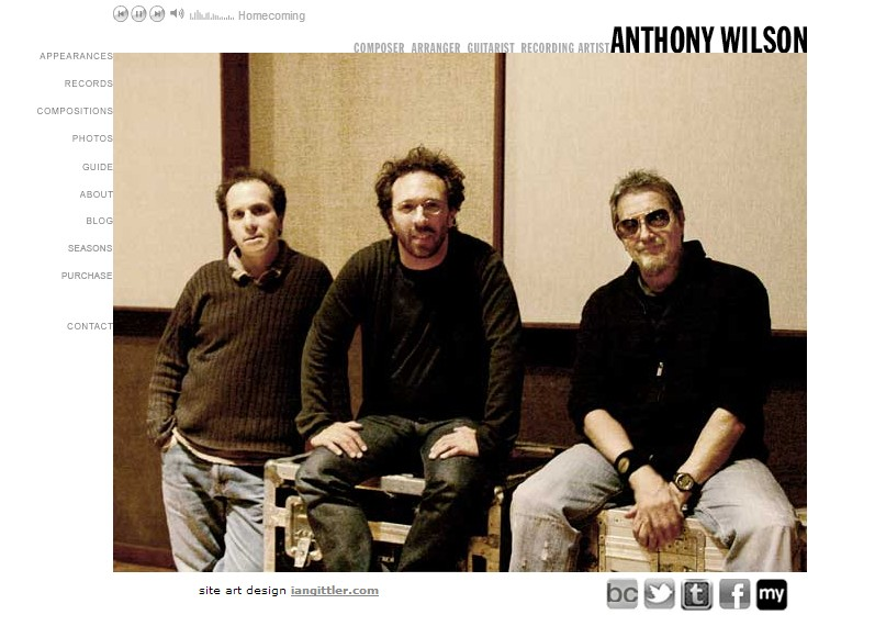 Anthony-Wilson-Composer-Arranger-Guitarist