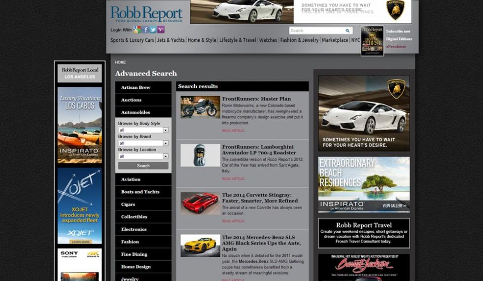 Robb-Report--slide3