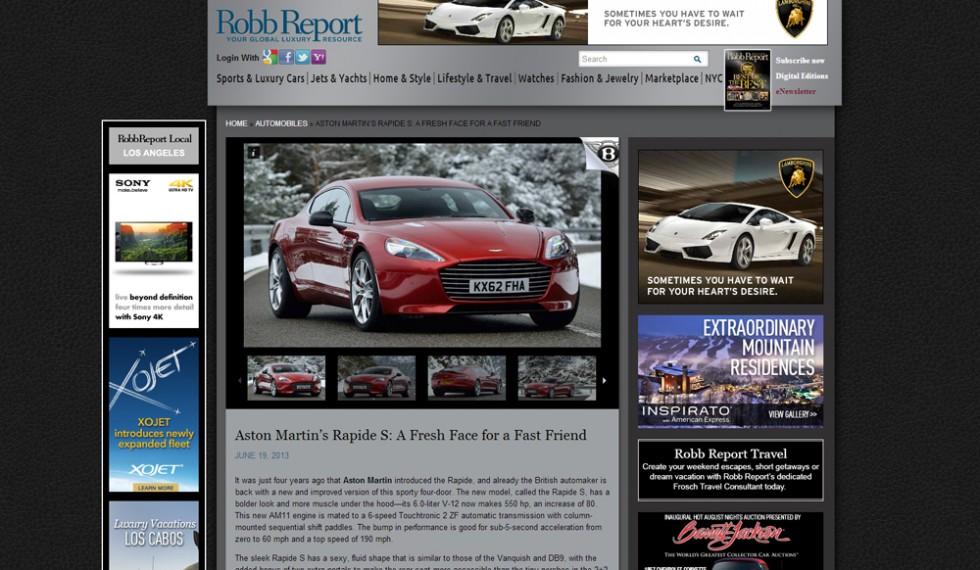 Robb-Report--slide4