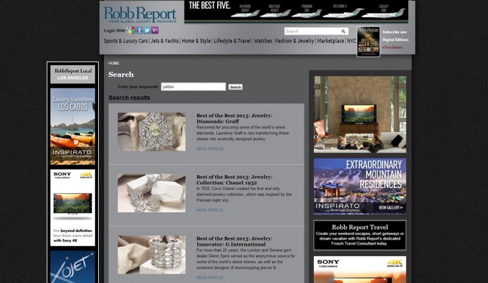 Robb-Report--slide5